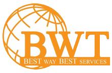 www.bestwaythailand.com